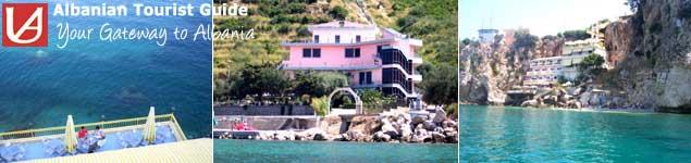vlora-radhima-beach-resorts.jpg